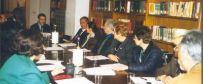 Roma 2 6.IV.1999