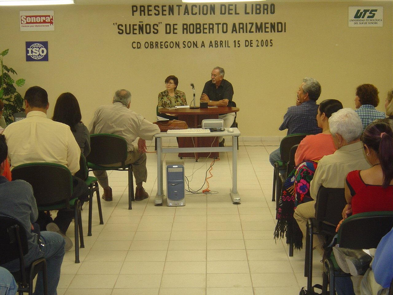 ciudad obregon men Meet ciudad obregón men interested in friendship there are 1000s of profiles to view for free at mexicancupidcom - join today.